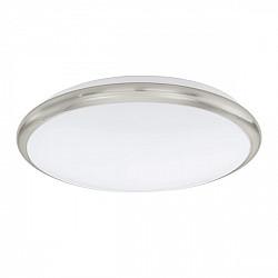 Настенно-потолочный светильник Manilva 93498