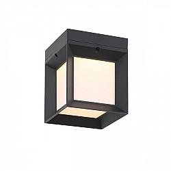 Настенный светильник уличный Cubista SL077.401.01