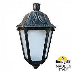 Настенный фонарь уличный Iesse M22.000.000.BYF1R