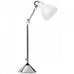 Интерьерная настольная лампа Loft 865914