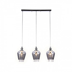 Подвесной светильник Traditional TR3613