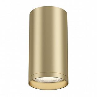 Точечный светильник FOCUS S C052CL-01MG