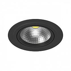 Точечный светильник Intero 111 i91707