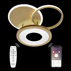 Потолочная люстра LED LAMPS LED LAMPS 81300