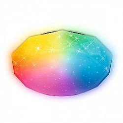 Потолочный светильник FF FF417