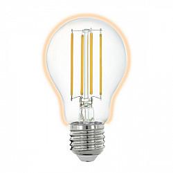 Лампочка светодиодная филаментная Lm_led_e27 11861