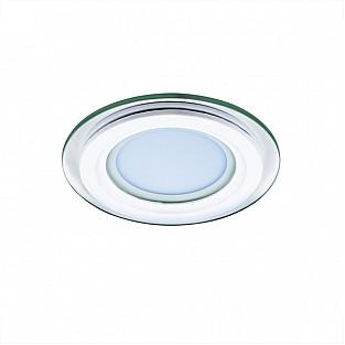 Точечный светильник Acri 212030