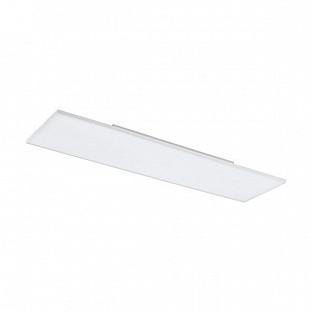 Потолочный светильник Turcona 98478