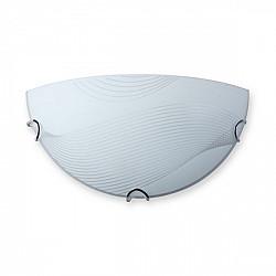 Настенный светильник V6273/1A