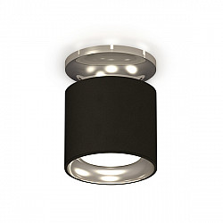 Точечный светильник Techno XS7402080
