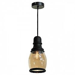 Подвесной светильник Lanterna SLD975.403.01