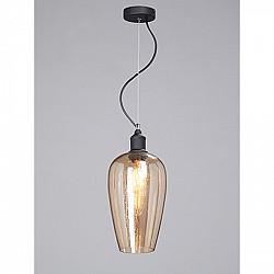 Подвесной светильник V4848-1/1S
