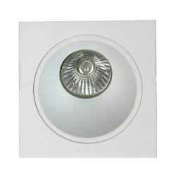 Точечный светильник Brandon 6902