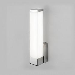 Бра Jimy MRL LED 1110