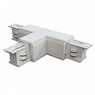 Соединитель Accessorises TRA005CT-31W-R