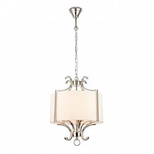 Подвесной светильник Diolla SL1754.103.05