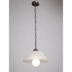 Подвесной светильник V4810-7/1S