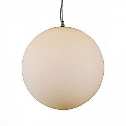 Подвесной светильник Piegare SL290.553.01