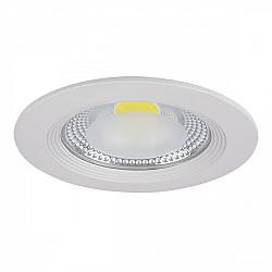 Точечный светильник Forto 223152