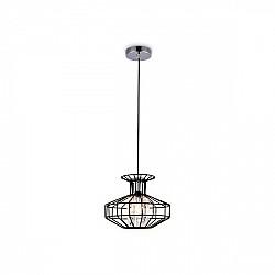 Подвесной светильник Traditional TR5850