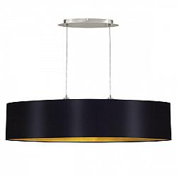 Подвесной светильник Maserlo 31616