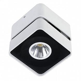 Точечный светильник Круз 637016901