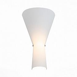 Настенный светильник Snello SL508.521.01