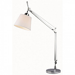 Интерьерная настольная лампа Reduzion SL464.104.01