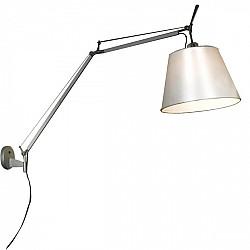 Настенный светильник 1868-1W Modern Phantom Favourite