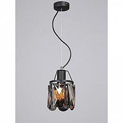 Подвесной светильник V5328-1/1S