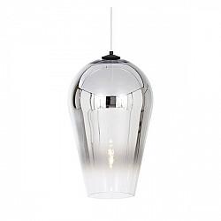 Подвесной светильник Fade Pendant light LOFT2022-B