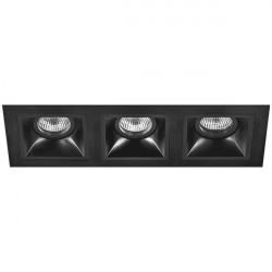 Точечный светильник Domino D537070707