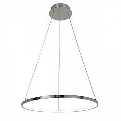 Подвесная люстра 2314-6P Modern LED Giro Favourite