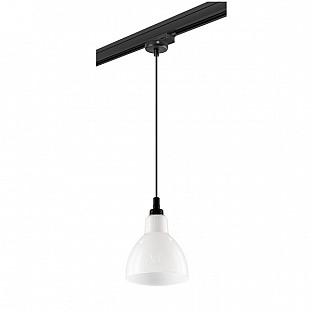 Трековый светильник Loft L3T865017