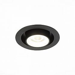 Точечный светильник ST702.448.12