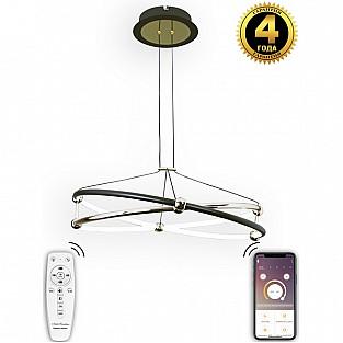Подвесной светильник High-tech Led Lamps HIGH-TECH LED LAMPS 82049