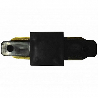 Коннектор Track Black 166,19