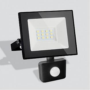 Прожектор уличный Elementary 024 FL LED 20W 6500K IP44