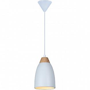 Подвесной светильник Leah TL0724H-2W