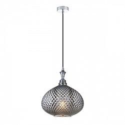 Подвесной светильник Cupola 2179-1P