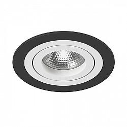 Точечный светильник Intero 16 i61706