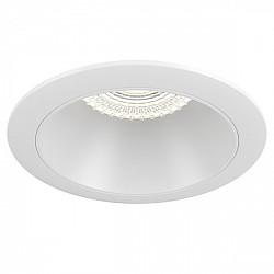 Точечный светильник Share DL051-1W