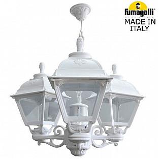 Уличный светильник подвесной Cefa U23.120.S30.WXF1R