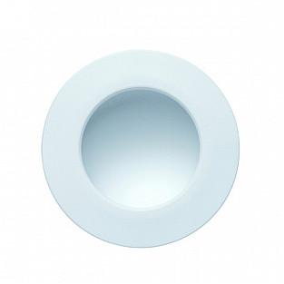 Точечный светильник Cabrera C0042