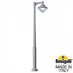 Наземный фонарь Vivi V50.365.A10.LXH27