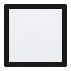 Точечный светильник Fueva 5 99189