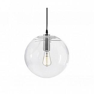 Подвесной светильник Меркурий 07563-25,21