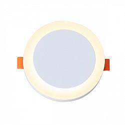 Точечный светильник Ciamella ST104.502.06