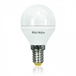 Лампочка светодиодная Simple 8341