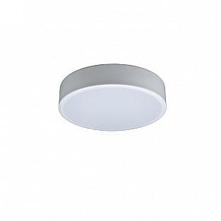 Потолочный светильник Axel 10002/12 White
